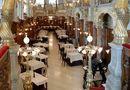 Ăn - Chơi - Những quán cà phê  tuyệt đẹp không nên bỏ qua