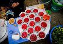"""Ăn - Chơi - Những món ăn """"dị"""" của Việt Nam khiến khách Tây khiếp sợ"""