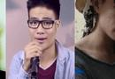 """Cộng đồng mạng - Lắng nghe ba bản cover and parody đang """"gây bão"""" mạng"""