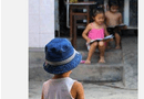 """Cộng đồng mạng - Nhói lòng với bức ảnh """"Ước mơ nhỏ nhoi"""" của trẻ em nghèo"""