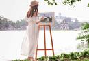 Gia đình - Tình yêu - Xúc động những hình ảnh chân thực nhất về Hà Nội