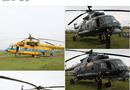 Tin trong nước - Xót xa những hình ảnh cuối của các nạn nhân máy bay rơi