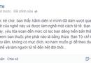 """Cộng đồng mạng - Nhà báo phanh phui vụ chùa Bồ Đề bị """"soi"""""""