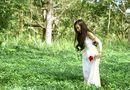Cộng đồng mạng - Thiếu nữ Nha Trang hóa thân thành Tiểu Long Nữ gây sốt