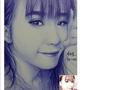 Cộng đồng mạng - 9X Hòa Bình vẽ ca sĩ Khởi My bằng bút bi đẹp đến từng chi tiết