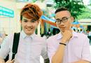 Gia đình - Tình yêu - Hot boy Tuấn Kuppj lần đầu hé lộ lý do ngừng đóng phim cấp 3
