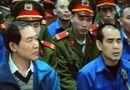 An ninh - Hình sự - Vụ xét xử Dương Chí Dũng: Luật sư ngỡ ngàng trước mức hình phạt đề nghị