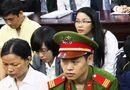Vụ Huyền Như: Đối diện án 3 năm tù, nữ đại gia ung dung đọc sách?