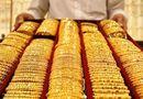 Thị trường - Giá vàng ngày 11/10: Vàng tăng 110.000đ/lượng