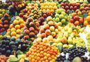 Thị trường - Chưa phát hiện dư lượng hóa chất trong hoa quả nhập khẩu