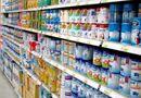 """Thị trường - Giá nguyên liệu giảm, giá sữa vẫn cao: """"Bài ca muôn thưở""""?"""