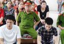 An ninh - Hình sự - Bắc Ninh: Vào tù vì tiếng loa đám cưới