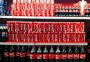 Thị trường - Coca-Cola và những lần khiến người tiêu dùng thất vọng