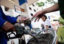 Thị trường - Bộ Công Thương: Doanh nghiệp xăng dầu lãi hơn 1.000 đồng/lít