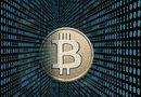 Thị trường - Sàn giao dịch Bitcoin đầu tiên tại VN sắp xuất hiện