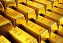 Thị trường - Có nên đưa vàng ra khỏi hệ thống tài chính?