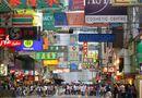 Thị trường - Chủ quan với đối tác Hồng Kông, doanh nghiệp Việt bị lừa