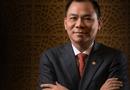 Bí quyết làm giàu - Những doanh nhân thành đạt nhất Việt Nam