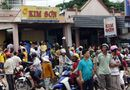 Thị trường - Nhân vụ Bảo Tín Minh Châu bị tố bán vàng giả: Lật lại quá khứ!
