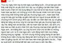 """Chuyện làng sao - Ngọc Anh kêu oan khi phát ngôn sốc trên báo bị """"ném đá"""""""