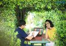 Chuyện làng sao - NSƯT Thanh Thuý chia sẻ về mẹ, con và chồng