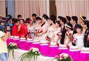 Chuyện làng sao - Vợ diễn viên Hùng Cửu Long đòi tự tử vì áp lực dư luận