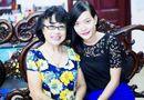Gia đình - Tình yêu - NSƯT Kim Tiến chia sẻ những bí mật về hạnh phúc riêng