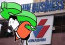 """Thị trường - Các ngân hàng giải hạn """"nợ xấu Vinashin"""" như thế nào?"""