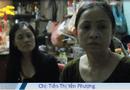 Giải trí - Con gái nhạc sĩ Thanh Bình vẫn chưa biết tin cha qua đời