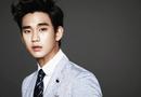 """Chuyện làng sao - Kim Soo Hyun bị """"ném đá"""" vì ủng hộ số tiền lớn cho vụ chìm phà"""