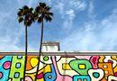 Chuyện làng sao - Hollywood – nơi hội tụ của những tác phẩm nghệ thuật lớn