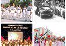 Tin trong nước - Tháng 10: Những sự kiện đáng chú ý