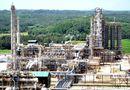 Thị trường - Nhà máy lọc dầu Dung Quất sẽ được rót thêm 2 tỷ USD để mở rộng