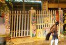 Tin trong nước - Vụ trẻ tử vong do sặc cháo: Cơ sở mầm non chưa được cấp phép