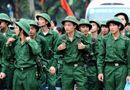 Đề xuất tăng phụ cấp cho nhiều đối tượng binh sỹ