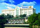 Thị trường - Tập đoàn Bảo Việt thay đổi hàng loạt lãnh đạo cấp cao