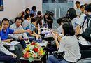 Tin trong nước - Đặt vé tàu qua mạng: 200 người đã thanh toán nhưng không có vé