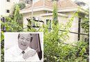 Tin trong nước - Ông Hoàng Văn Nghiên nói gì khi 8 năm không trả biệt thự?