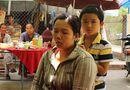 """Tin trong nước - Vụ 3 trẻ tử vong khi phẫu thuật từ thiện là """"dấu hiệu bất thường"""""""