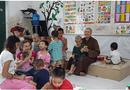 """Tin trong nước - Vụ mua bán trẻ em ở chùa Bồ Đề: """"Sai đến đâu xử lý đến đó"""""""