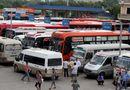 Thị trường - Sẽ xử lý đơn vị cố tình không giảm giá cước vận tải