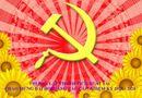 Tin trong nước - Tổ chức ba đợt tuyên truyền Đại hội Đảng