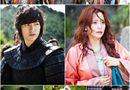 Tin tức giải trí - Thần Y Tập 14: Lee Min Ho muốn thực hiện lời hứa với Kim Hee Sun