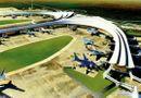 Tin trong nước - Băn khoăn kinh phí xây dựng sân bay quốc tế Long Thành