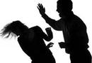 An ninh - Hình sự - Dùng búa chém vợ rồi uống thuốc sâu tự tử