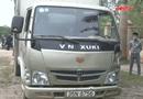 Tin trong nước - Xác định được chủ xe gây tai nạn làm chết 2 người bỏ trốn