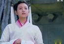 """Tin tức giải trí - Tân Thần điêu đại hiệp:Tiểu Long Nữ bị """"ném đá"""" không thương tiếc"""