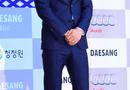 """Tin tức giải trí - 15 """"bộ cánh"""" đẹp nhất tại các lễ trao giải cuối năm của sao Hàn"""