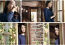 """Tin tức giải trí - """"Tuổi thanh xuân"""" tập 20: Nhã Phương - Kang Tae Oh ly biệt đầy nước mắt"""