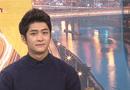 """Kang Tae Oh nói về nụ hôn với Nhã Phương trong \""""Tuổi thanh xuân\"""""""